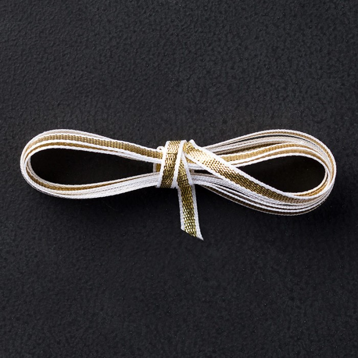 gold_ribbon