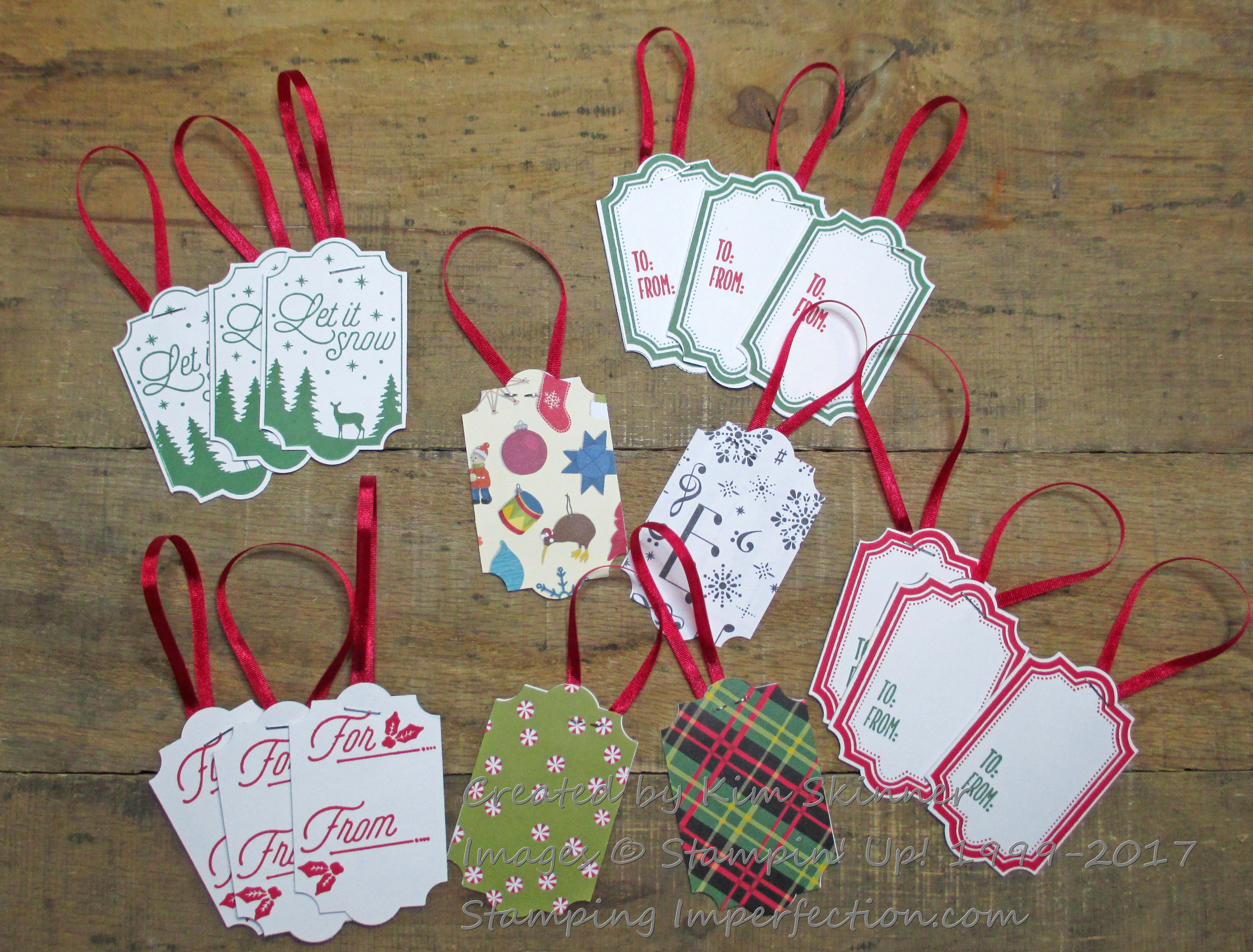 christmas_tags17 stampingimperfection
