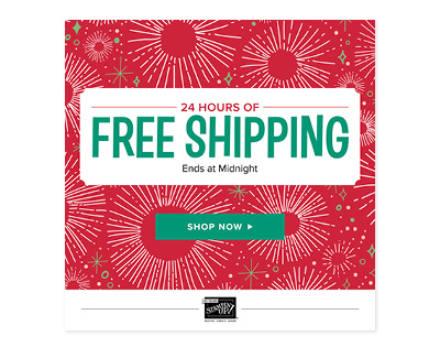mystampingstore.com free shipping
