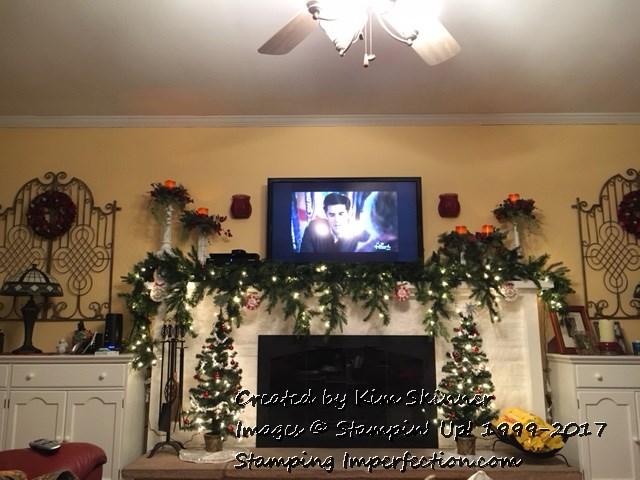 living_room_christmas