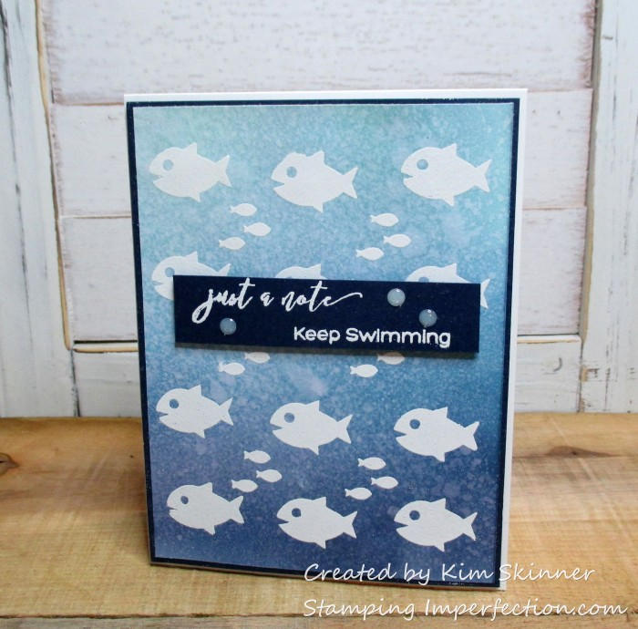 Stamping Imperfection_mft_ocean_challenge