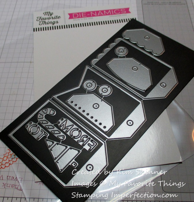 Stamping Imperfection mft_tags1