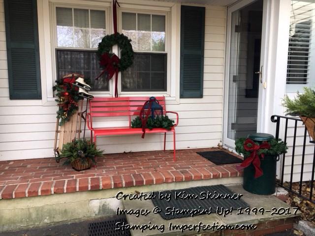 porch_christmas