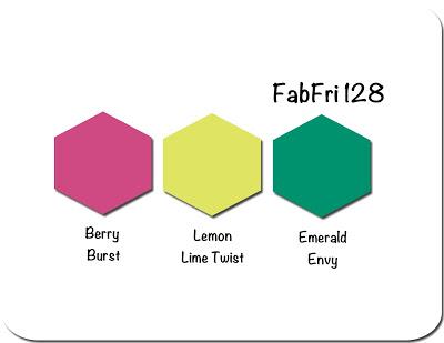 FF128