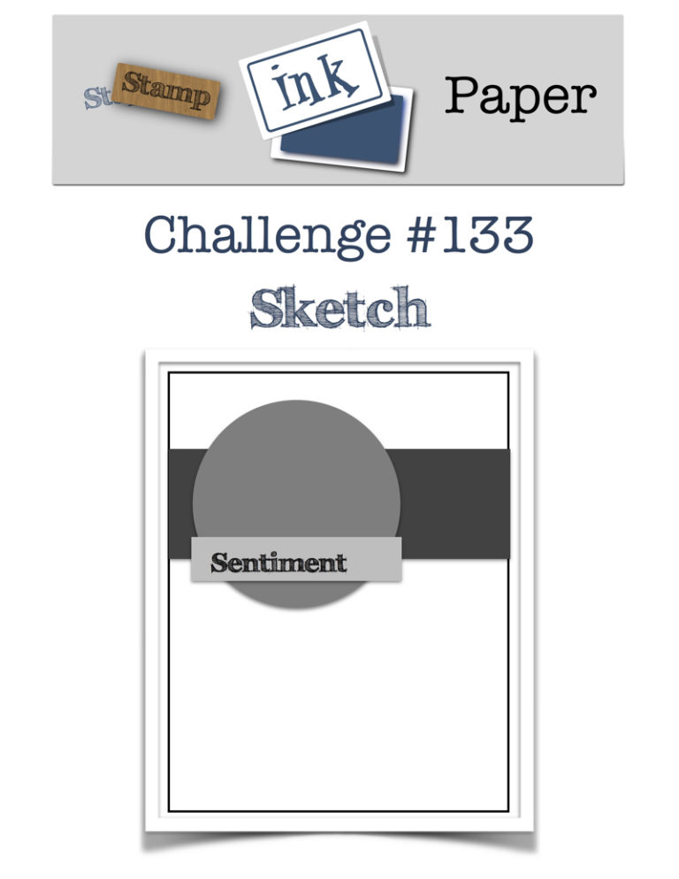 SIP-Challenge-133-Sketch