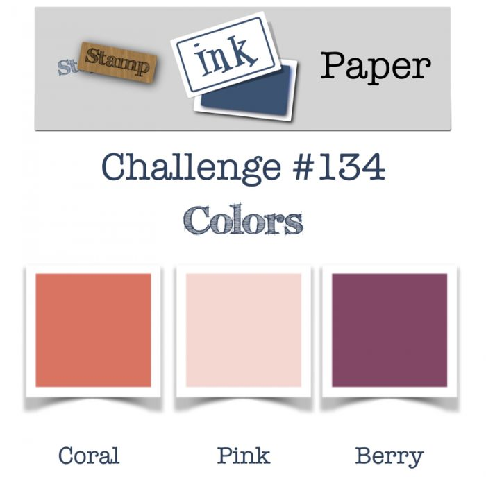 SIP-Challenge-134-Colors-NEW-800