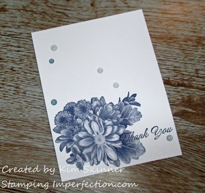 Stamping Imperfection heatfelt_blooms