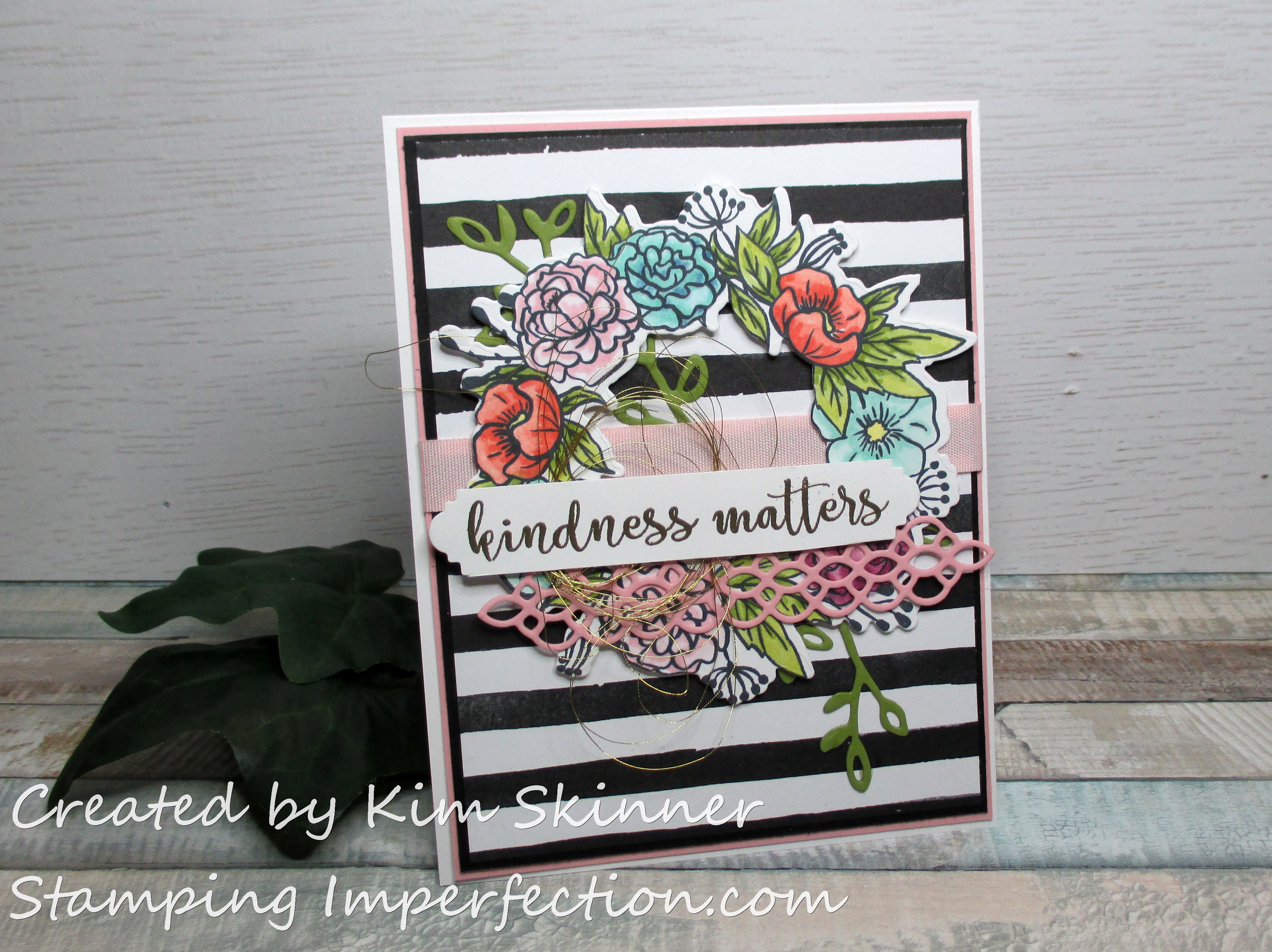 Stamping Imperfection lil_inker_wreath