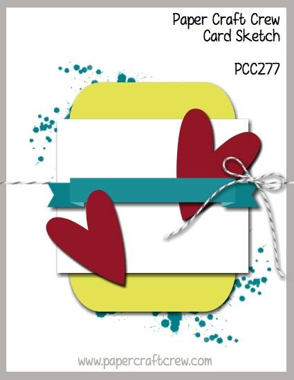 pcccs277