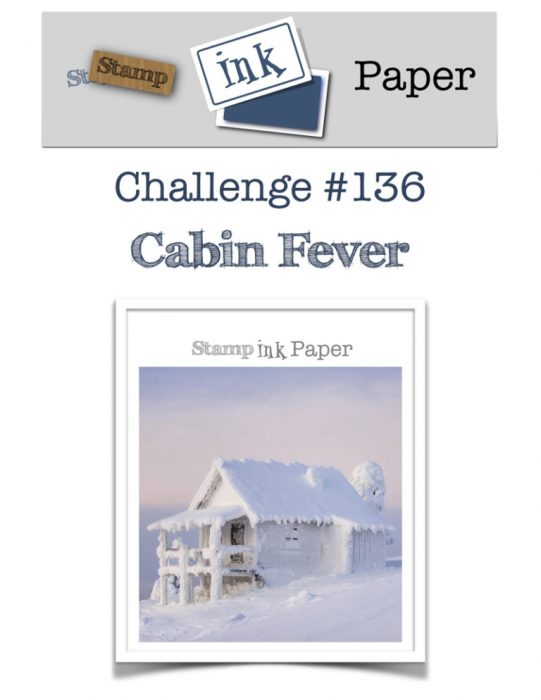 SIP-Challenge-136-Cabin-Fever-NEW-800-768x994