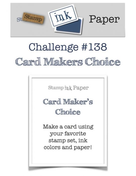 SIP-Challenge-138-Card-Makers-Choice-NEW-800-768x994