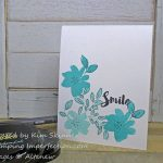 Simple Boutique Cards
