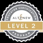 altenew_level2