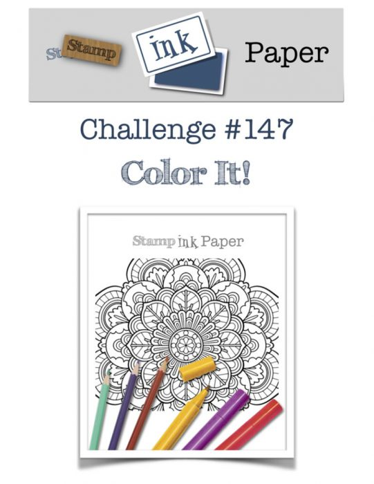 SIP-Challenge-147_color it