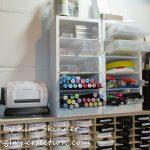 Stamp-N-Storage Black Friday Sale Starts Today
