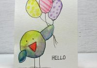 http://stampingimperfection.com/watercolor-classes-day-1/ ‎