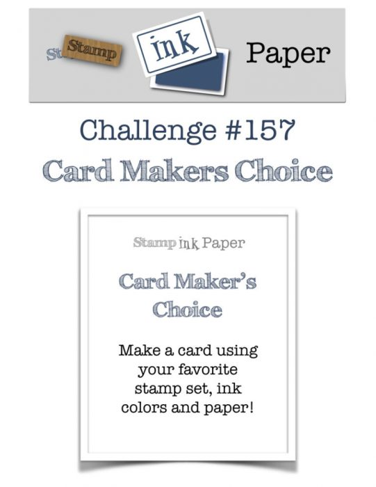SIP-Challenge-157-Card-Makers-Choice-NEW-800-768x994