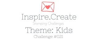 http://inspirecreatechallenges.blogspot.com/