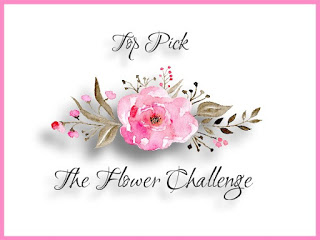 http://theflowerchallenge.blogspot.com/2018/09/the-flower-challenge-picks-for-month-of.html