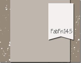 FabFri145