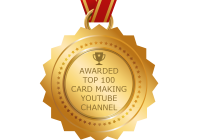card_making_youtube_1000px