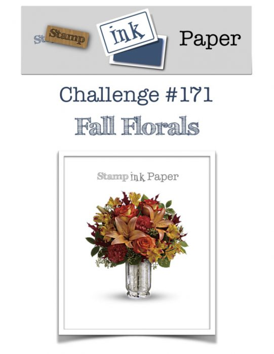 SIP-Challenge-171-Fall-Florals
