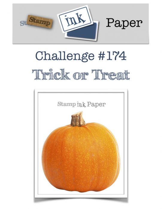 SIP-Challenge-174-Trick-or-Treat-NEW-800-768x994