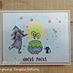 Some Days You Just Can't Get It Together!