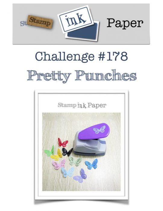 SIP-Challenge-178-Pretty-Punches-NEW-800-768x994