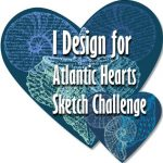 AHSC_Designer Badge