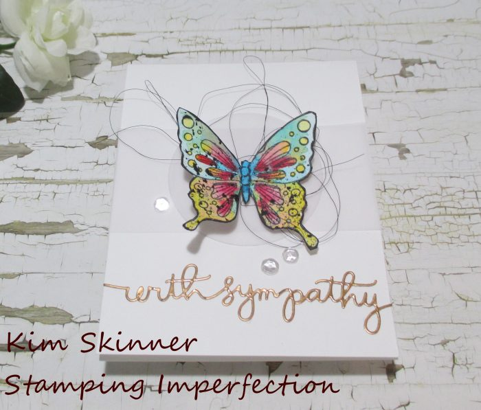 Clean and Simple Simon Says Card Kit
