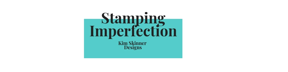 Stamping Imperfection