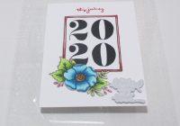 Word of the Year Janurary Album Kim Skinner
