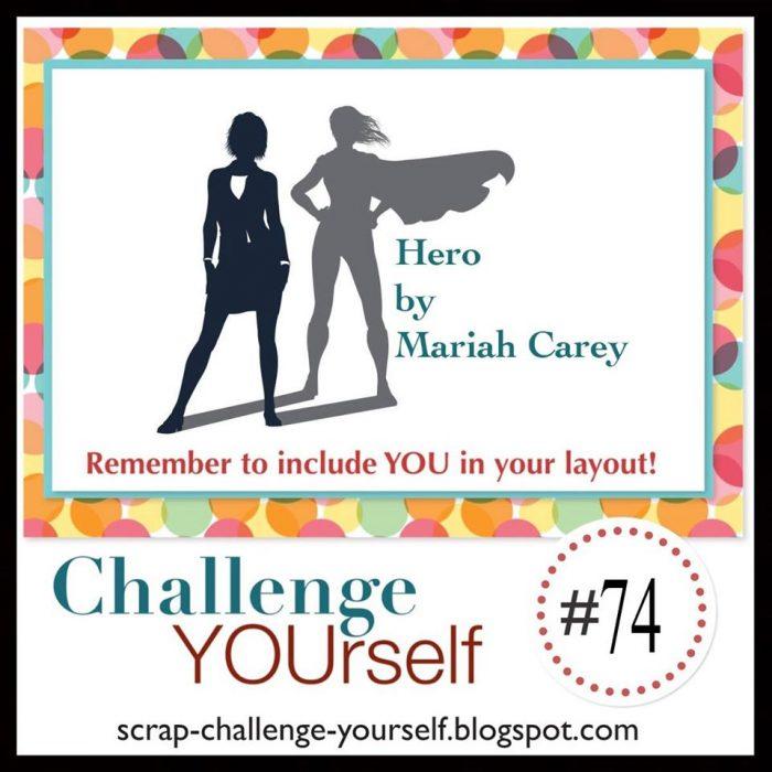 challenge_you74