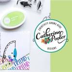 Catherine Pooler's Fly Daddy Collection
