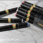 Quick Tip: Marker Organization To Make Clean Up Easy + Video