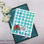 3 Card Ideas With Catherine Pooler's Oh Snap Stamp Set