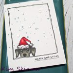Building Your Holiday Card Stash: Quick And Easy Christmas Card