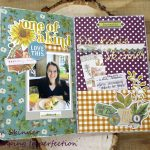 LOAD Challenge 31: The Final LayOut A Day Challenge!