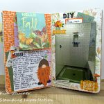 Layout A Day: Tell A Story About Your Home