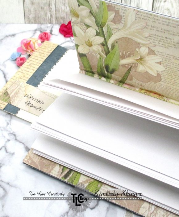 gratitude journal mini book and writing prompts printable
