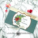 Gratitude Journal Mini Book And Writing Prompts Printable For The New Year