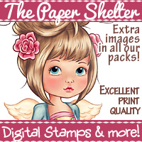 The paper shelter let's chill soon