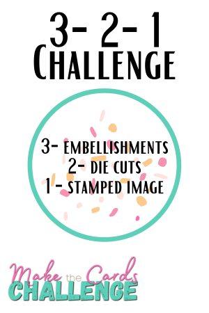 321_challenge