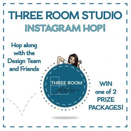 Three Room Studio IG Hop