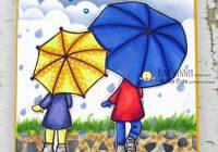 https://kindacutebypatricia.com/rainy-day-digital-stamp/