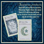 **Enable Alert** Scrappy Tails Crafts New Release Is Live With Incentives!