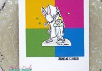 Summer color challenge