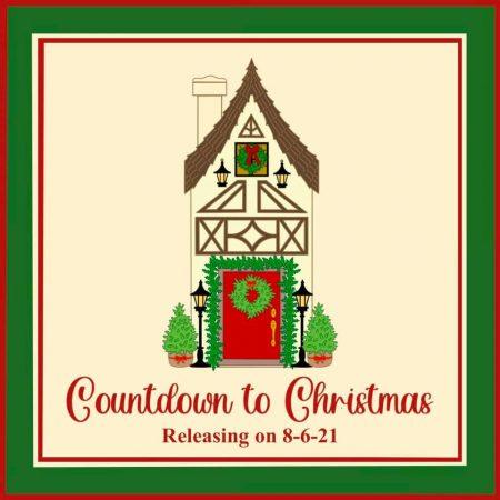 Countdown To Christmas Hop